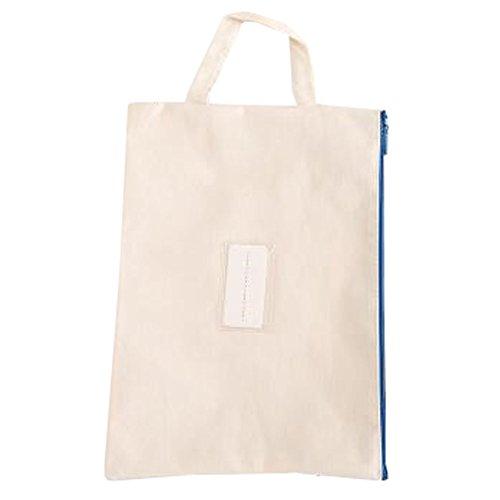 100 Enveloppes /à bulles dair pochettes matelass/ées dexpedition PRO taille A//1 int 110 x 165 mm JECO