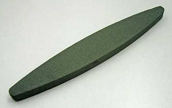 Relativ Schleifstein 22cm, zum Schleifen von Messer,Spachtel, Schere DJ25