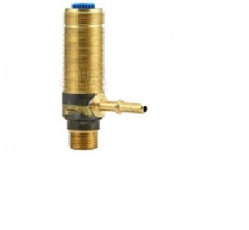 Moen 100743 Replacement Part Faucet Body Part