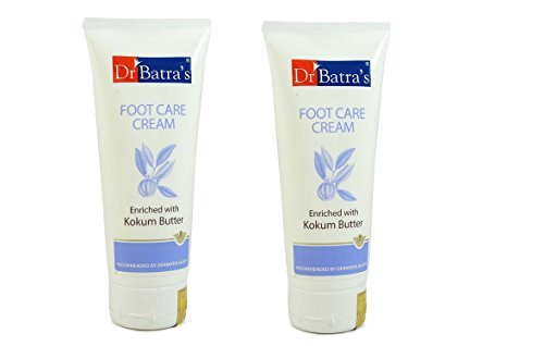 Dr Batra Skin Care Products - 4