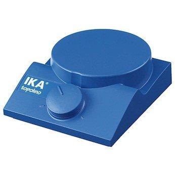 Magnetic Stirrer, 230V (Compact Magnetic Stirrer)
