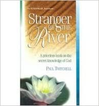 !!READ!! Stranger By The River. Orange button Sistema Cavem Contact increase possible