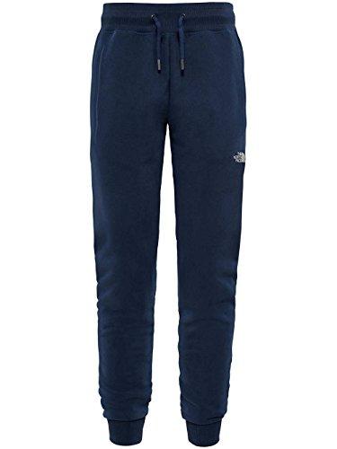 North Urban Sportivo Pant women The Donna Navy Pantalons abbigliamento Slim Face zBZcqdcwU