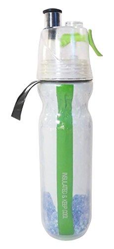 boys sports bottle - 5