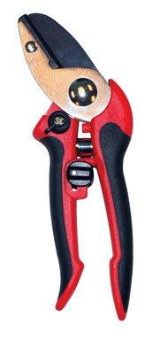 Ace Trading-Garden Tools Apex GT1540 Adjustable Anvil Pruner 8''