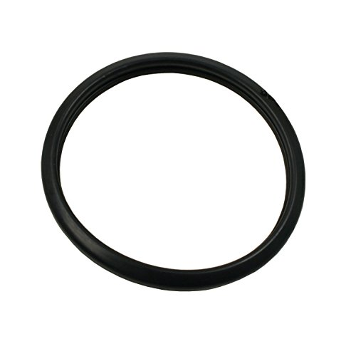 Beck Arnley 039-0103 Thermostat Gasket