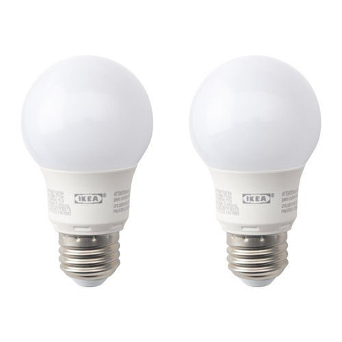 400 Lumen Led Light Bulb in US - 3