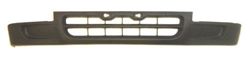 OE Replacement Toyota 4-Runner Front Bumper Valance (Partslink Number TO1095170)
