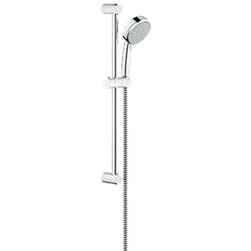 (New Tempesta Cosmopolitan 100 Shower Set - 2 Sprays)