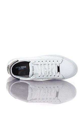 Antony Morato, Herren Sneaker