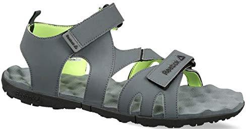 Trail Striker Lp Water Shoes