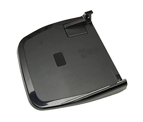 OEM Epson Paper Input Tray/ADF Document Support for EcoTank ET-4500, Workforce WF-2520NF, WF-2530, WF-2540, WF-2630