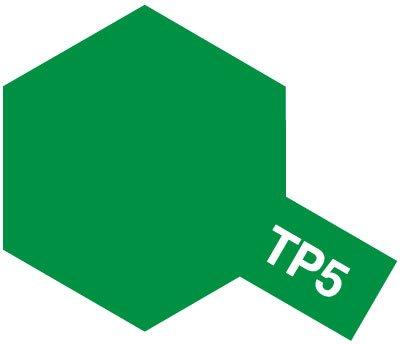 TP-5 グリーン