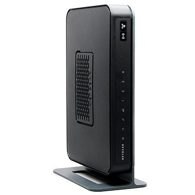 cg3000d-netgear-docsis-30-wireless-cable-modem-for-time-warner-cable
