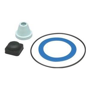 air Kit for Aqua Sense E-Z Flush Battery Sensor ()
