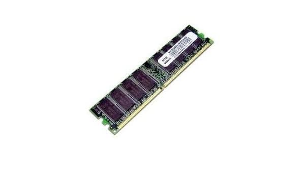 MEM2600XM-32FS 32MB Flash Memory Cisco 2600XM New