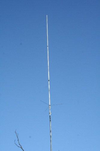 Comet Antenna Model GP-9 144 / 446 Mhz by Comet (Image #1)