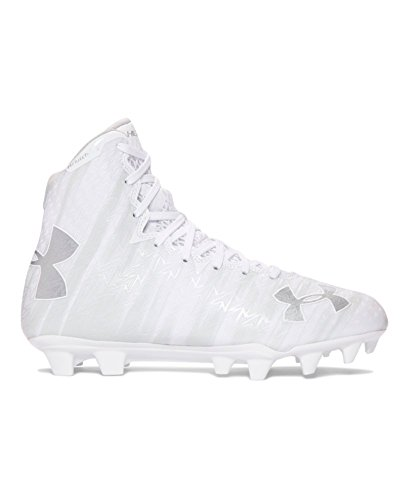 under-armour-womens-ua-highlight-mc-lacrosse-cleats-medium-75-c-d-us-white