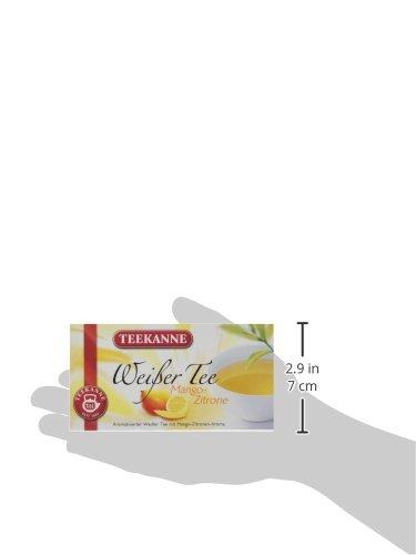 차 남 비 화이트 망고 레몬 20 가방
