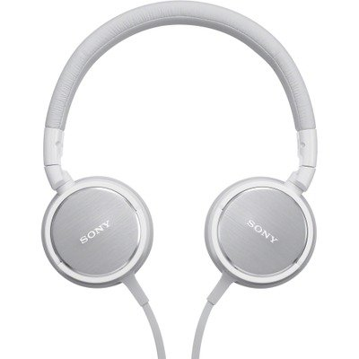 2NZ6986 - Sony ZX Series Stereo Headphone
