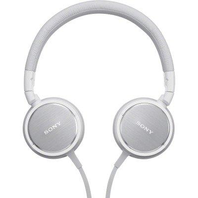 2NZ6986 - Sony ZX Series Stereo Headphone