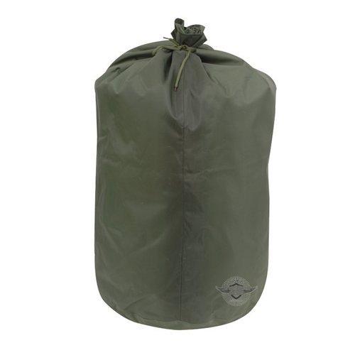 Green Laundry Bag Nsn - 1