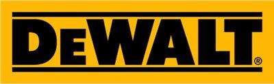 Dewalt D25213K 1 inch Sds Roto- Hammer Kit D-Handle (D25203K)
