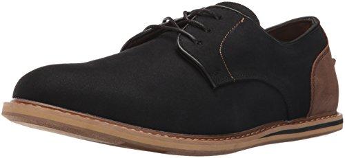 Call It Spring Men's Ovasta Oxford, Black, 10.5 D US