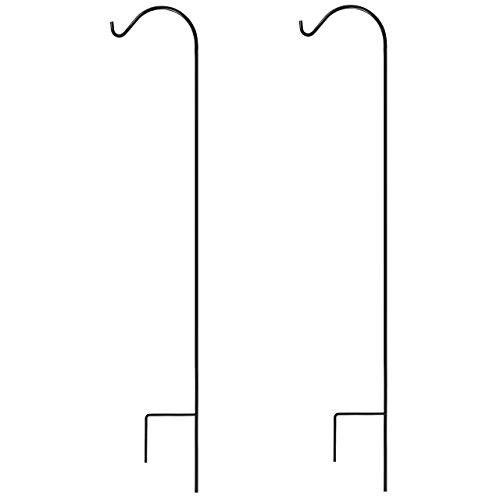 upright pole - 1