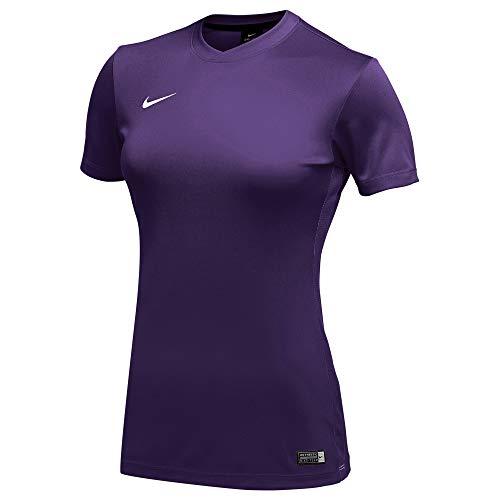 Nike Team Dry Park VI Jersey Women's 899947-545 Size S 1