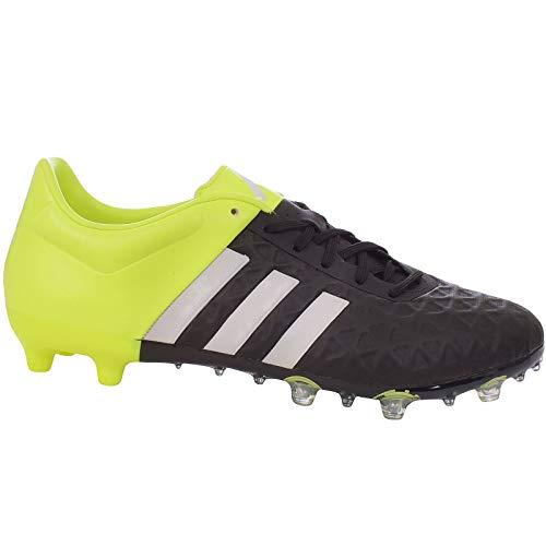 adidas Performance Mens ACE 15.2 FG/AG Football Boots - 7