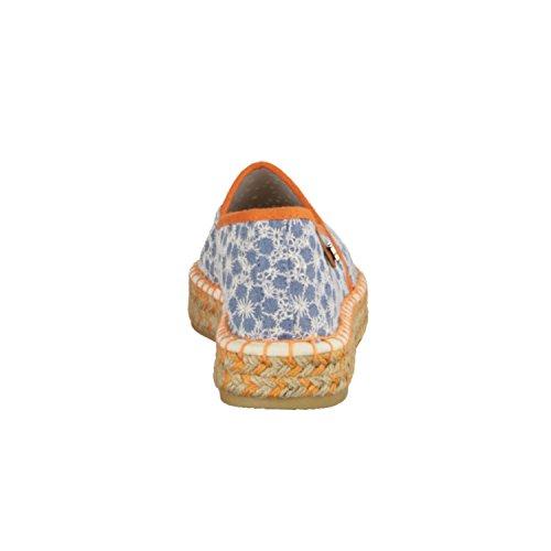 TAMARIS 24602-821, Bleu