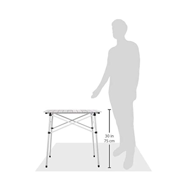 Coleman-Outdoor-Compact-Table-4