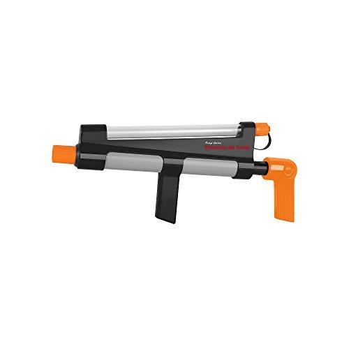 Smart Gear Pump Action Marshmallow Raider ()