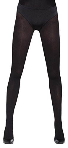 Bas Bleu Fit-Leggings Forcefit 70 Rf10140 negro
