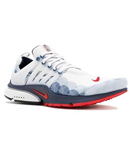 Buy Air Presto Gpx Men's Olympic White