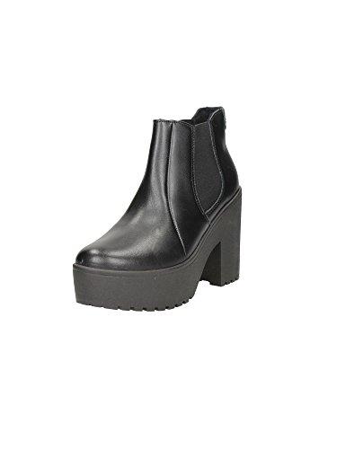 Guess Stivali Delle Donne Donne Stivali Delle Stivali Guess Delle Guess xHXa7qW