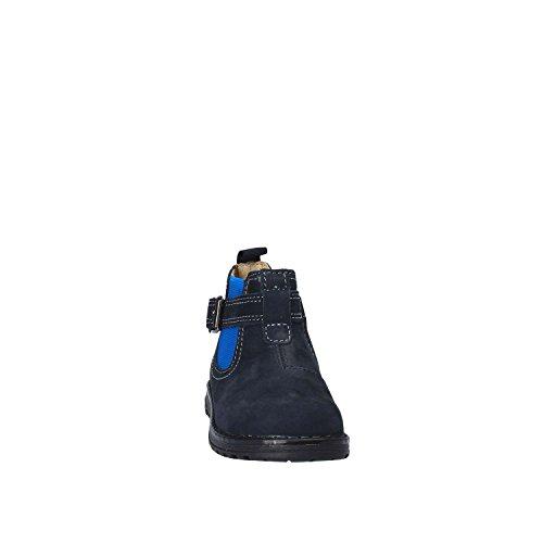 8056 Primigi Bottes Bleu Enfant Primigi Primigi 8056 Bleu Bottes Enfant 8056 Bottes gqdZZ78wB