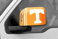 University of Tennessee Large Mirror Cover by Fanmats
