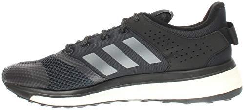 Response Noir M 3 m Adidas M Adidasresponse Homme 0Iq44xO