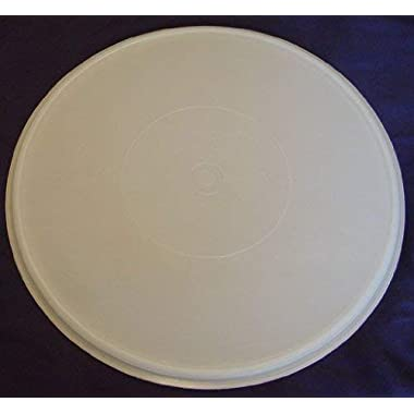 Replacement Lids For Tupperware Compare Prices On Gosalecom