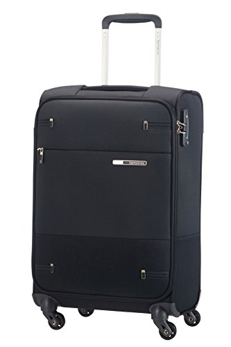 Samsonite Base Boost Upright Hand Luggage