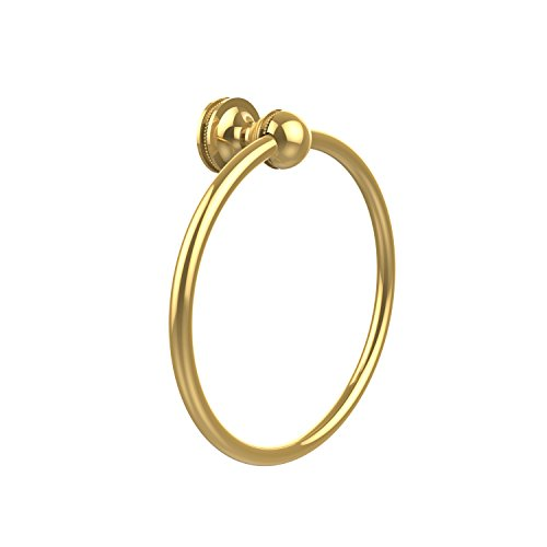 yosemite home decor yp2814a orb plumbing allied brass ma 6 pb 13123