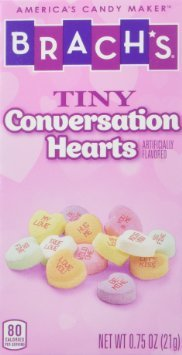 brachs-tiny-conversation-heart-30-box-count-each-box-net-weight-075-oz-21g