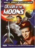 Crash of the Moons - Rocky Sunglasses