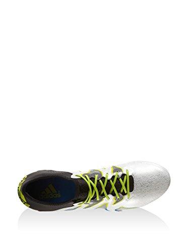Adidas X 15+ SL FG/AG - 43 1/3