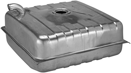 C3500 Fuel Tank - Spectra Premium Industries Inc Spectra Fuel Tank GM14G