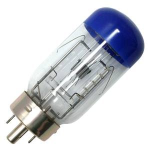 GE 13370 - DGF Projector Light Bulb