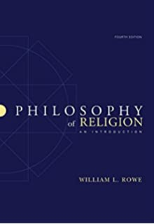 Amazon philosophy of religion selected readings 9780195393590 philosophy of religion an introduction fandeluxe Image collections