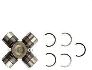 Spicer SPL55-1X U-Joint Kit
